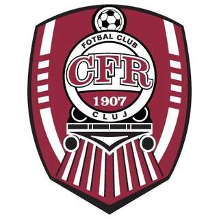 Joi, ora 22.00: CFR Cluj Napoca- Young Boys!